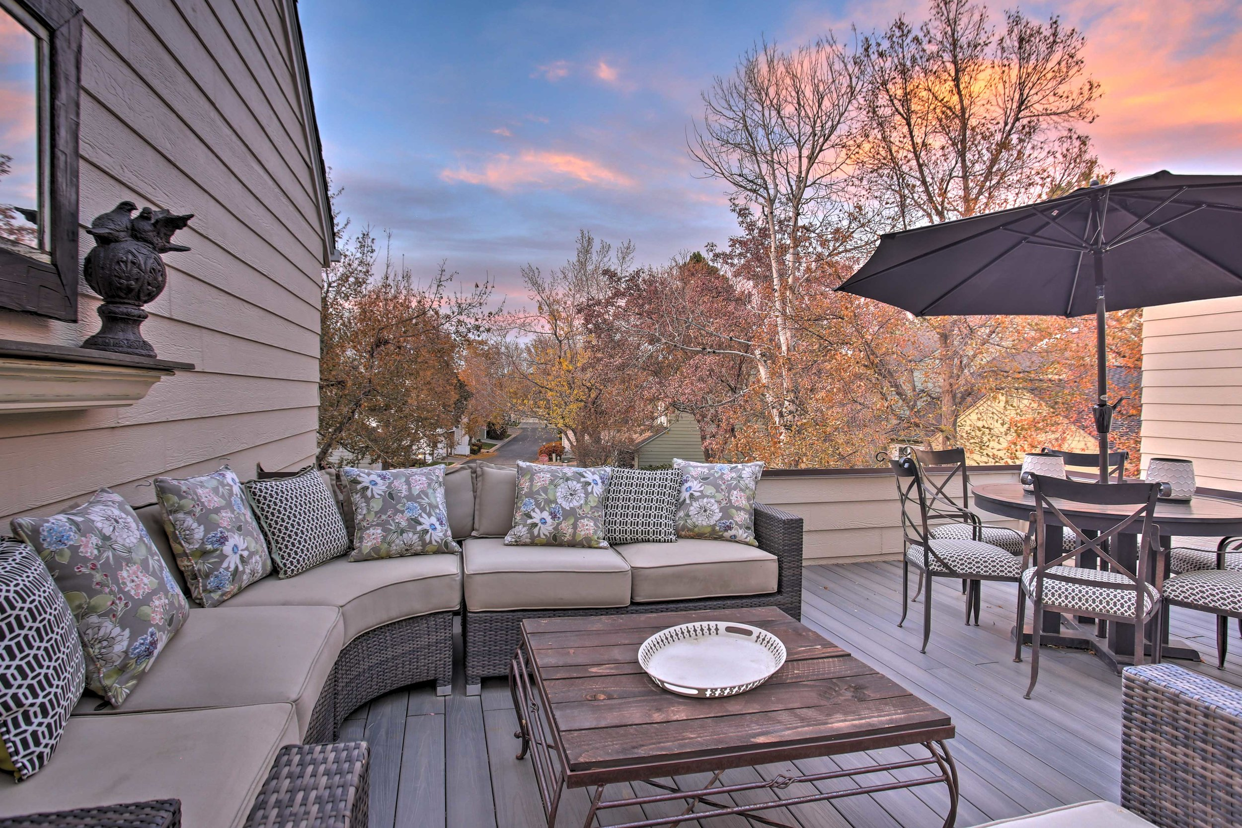Denver Real Estate Photography Liberato03.jpg