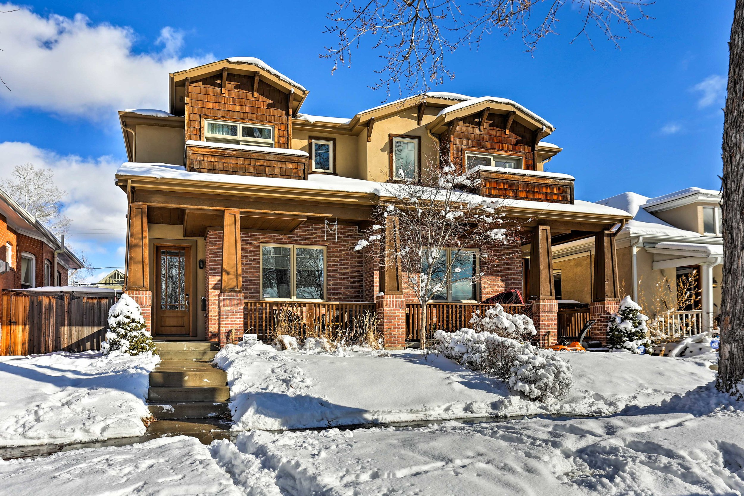 Denver Real Estate Photography Liberato04.jpg