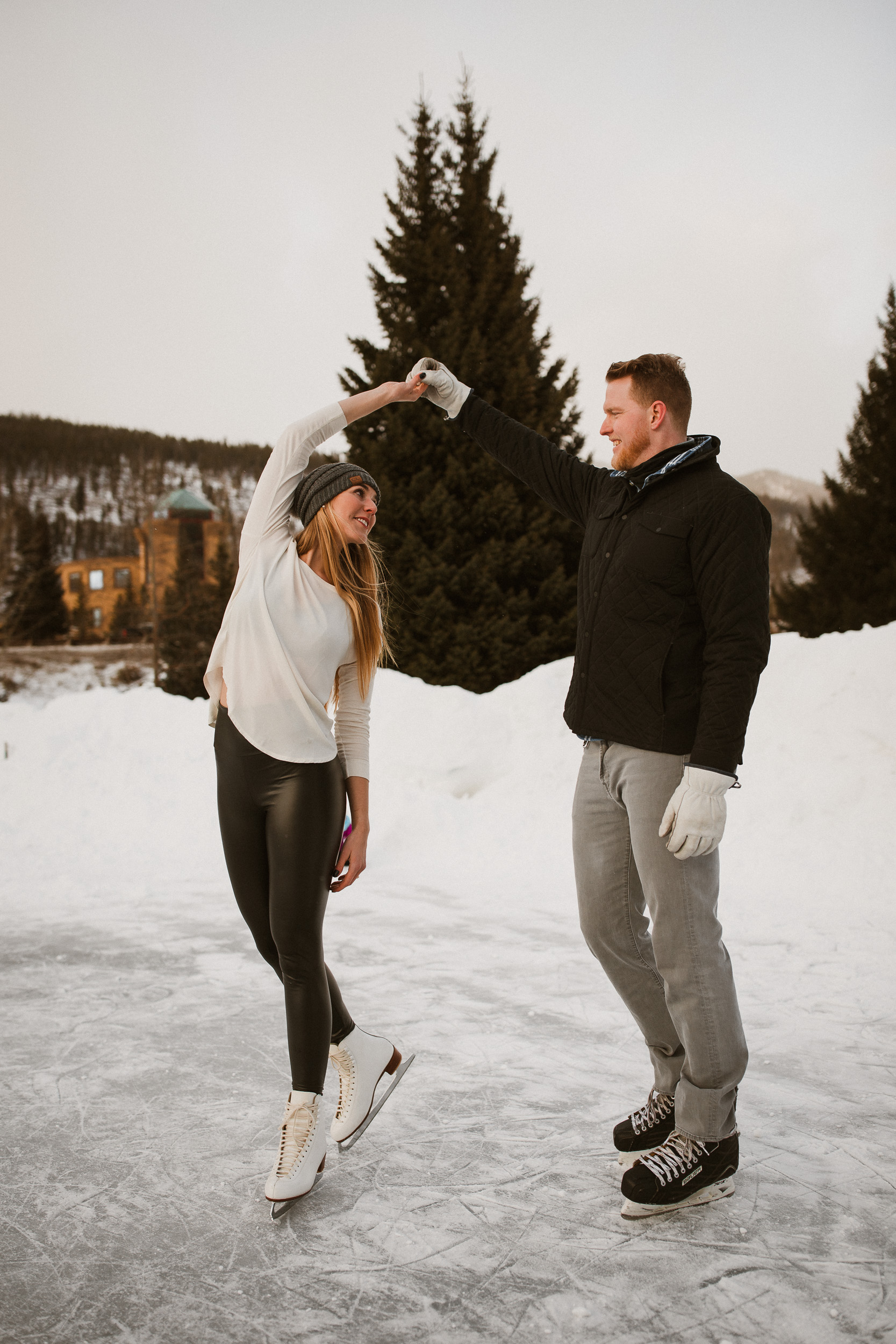 Keystone Lake Engagement Photography15.jpg