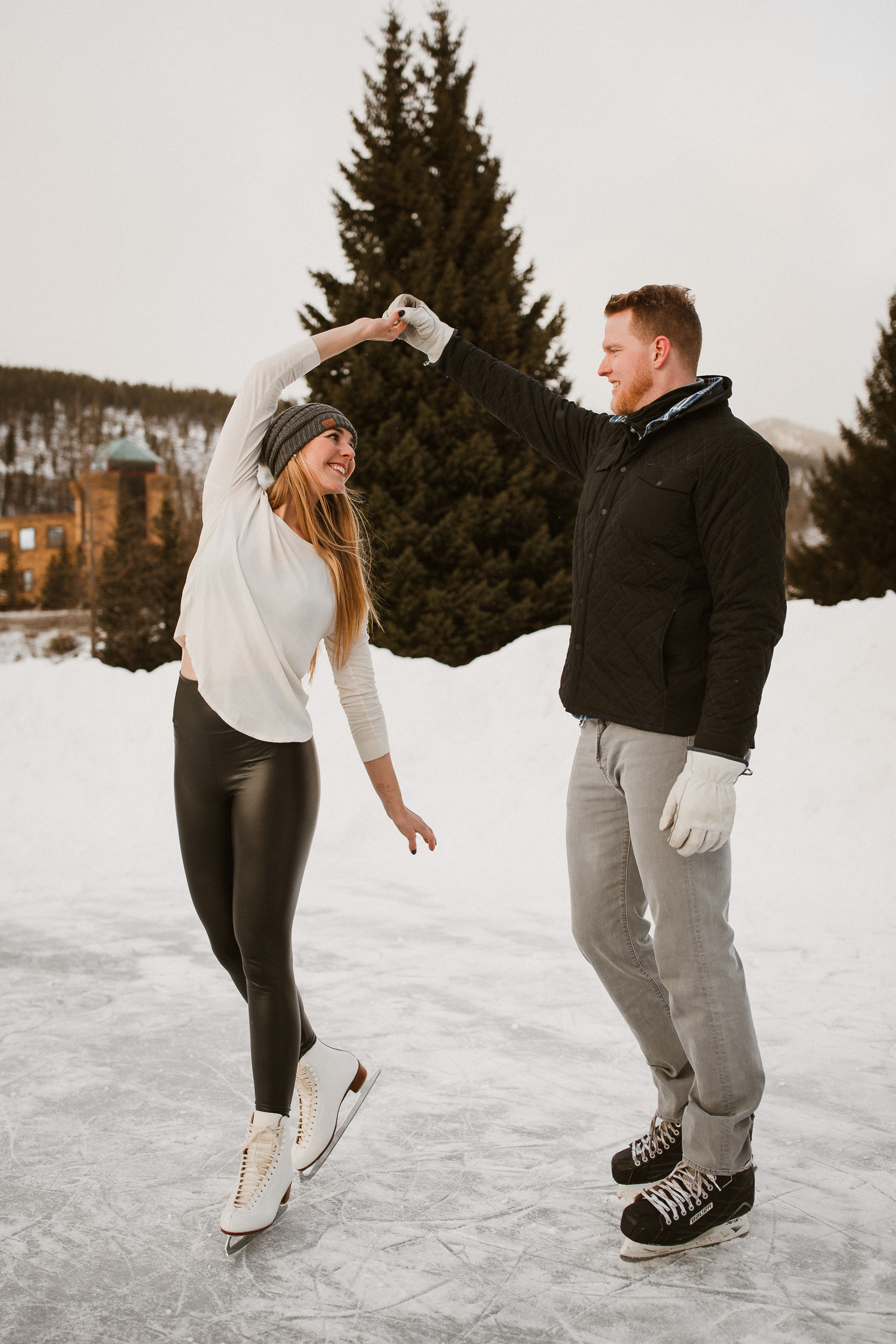 Keystone Lake Engagement Photography16.jpg