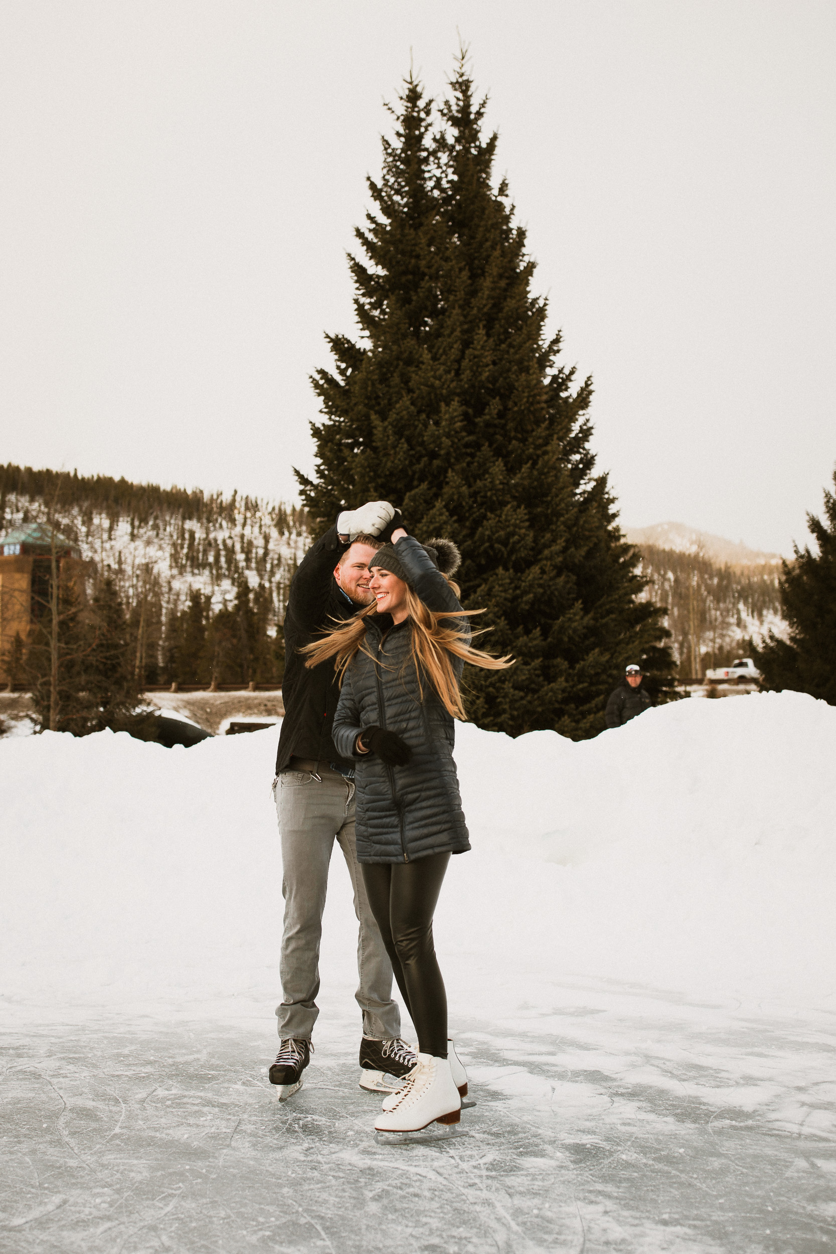 Keystone Lake Engagement Photography14.jpg