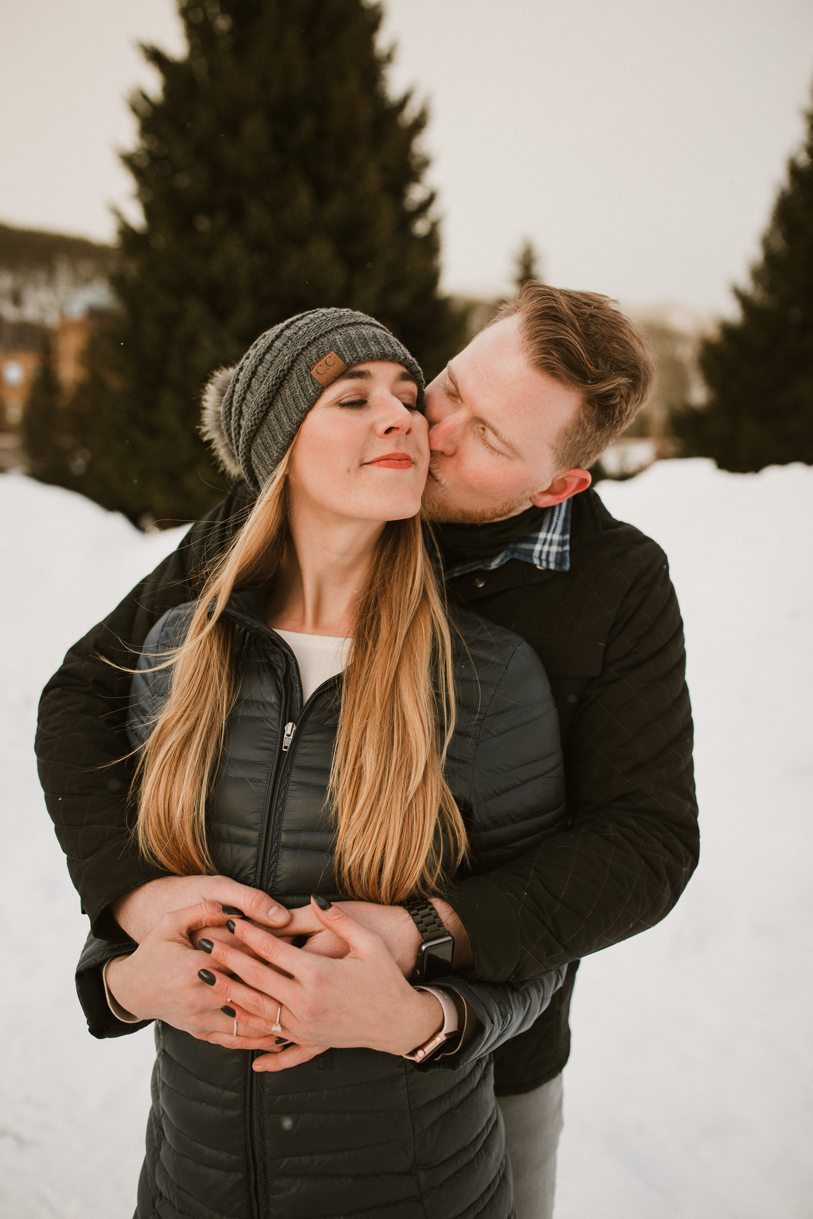 Keystone Lake Engagement Photography12.jpg