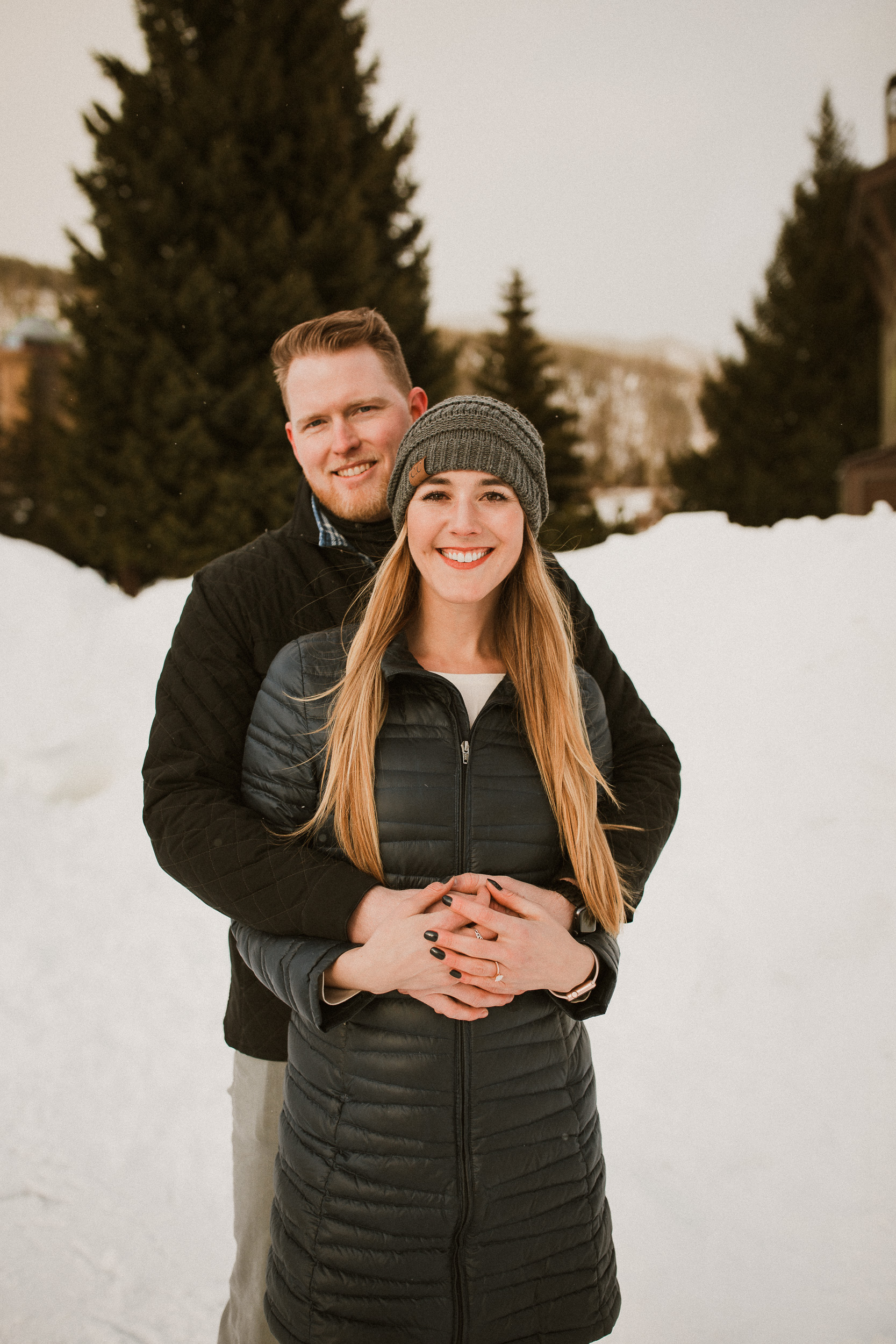 Keystone Lake Engagement Photography11.jpg