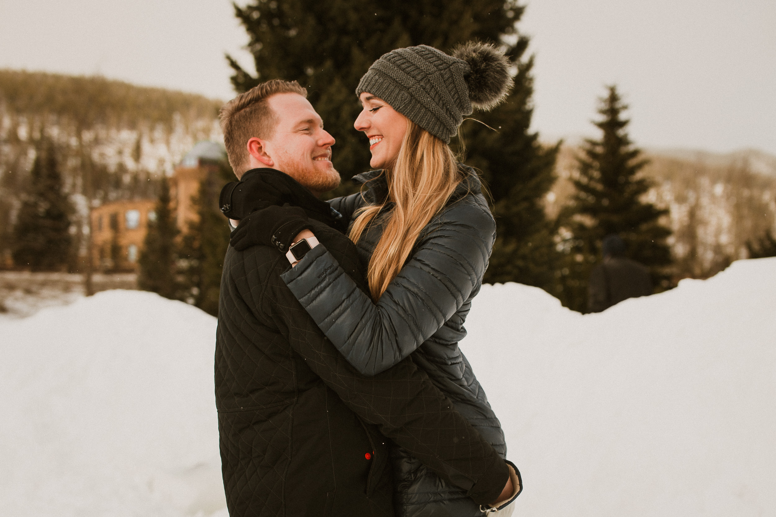 Keystone Lake Engagement Photography10.jpg