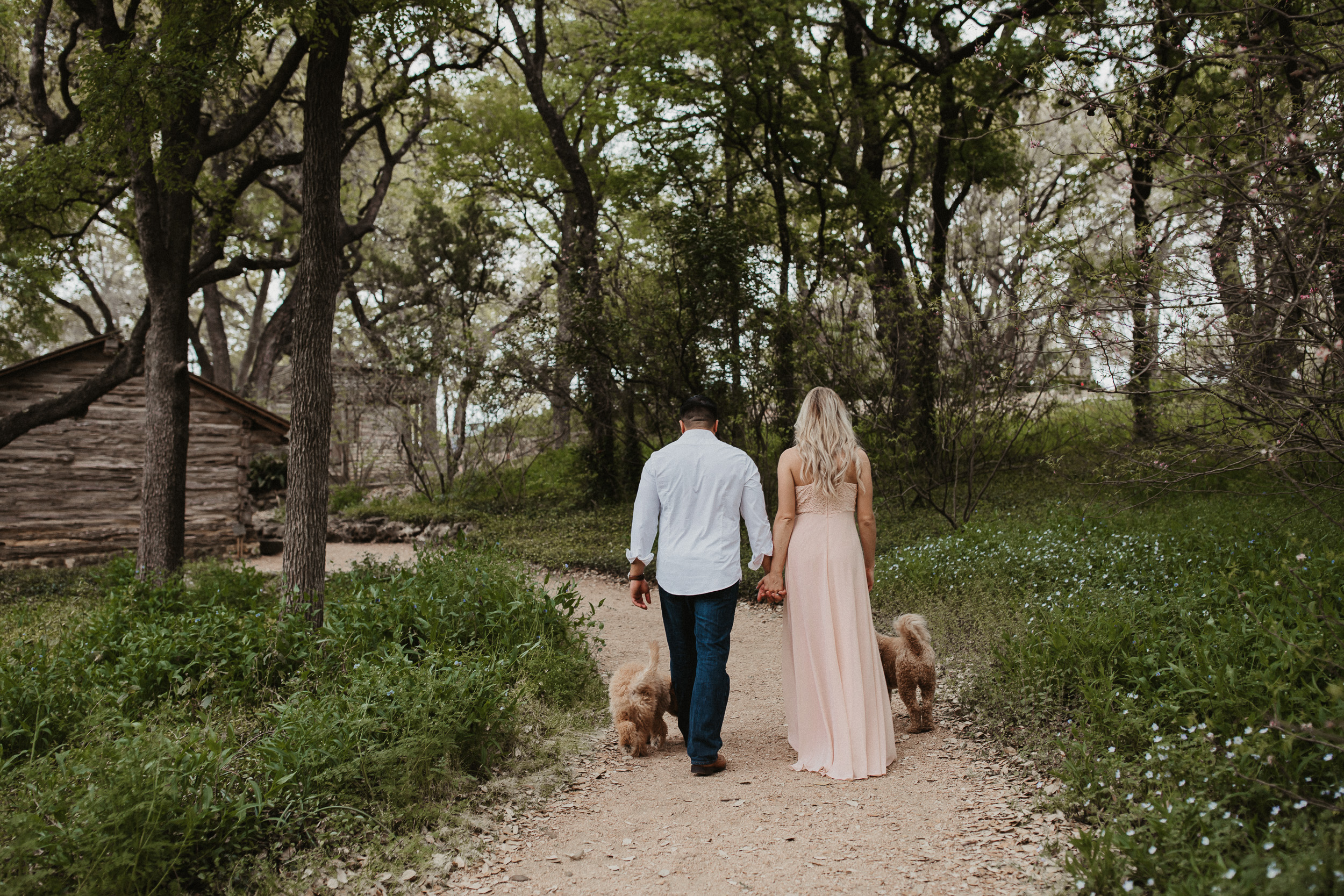 liz-stephen-engagement-mount-bonnell-austin-texas-001.jpg