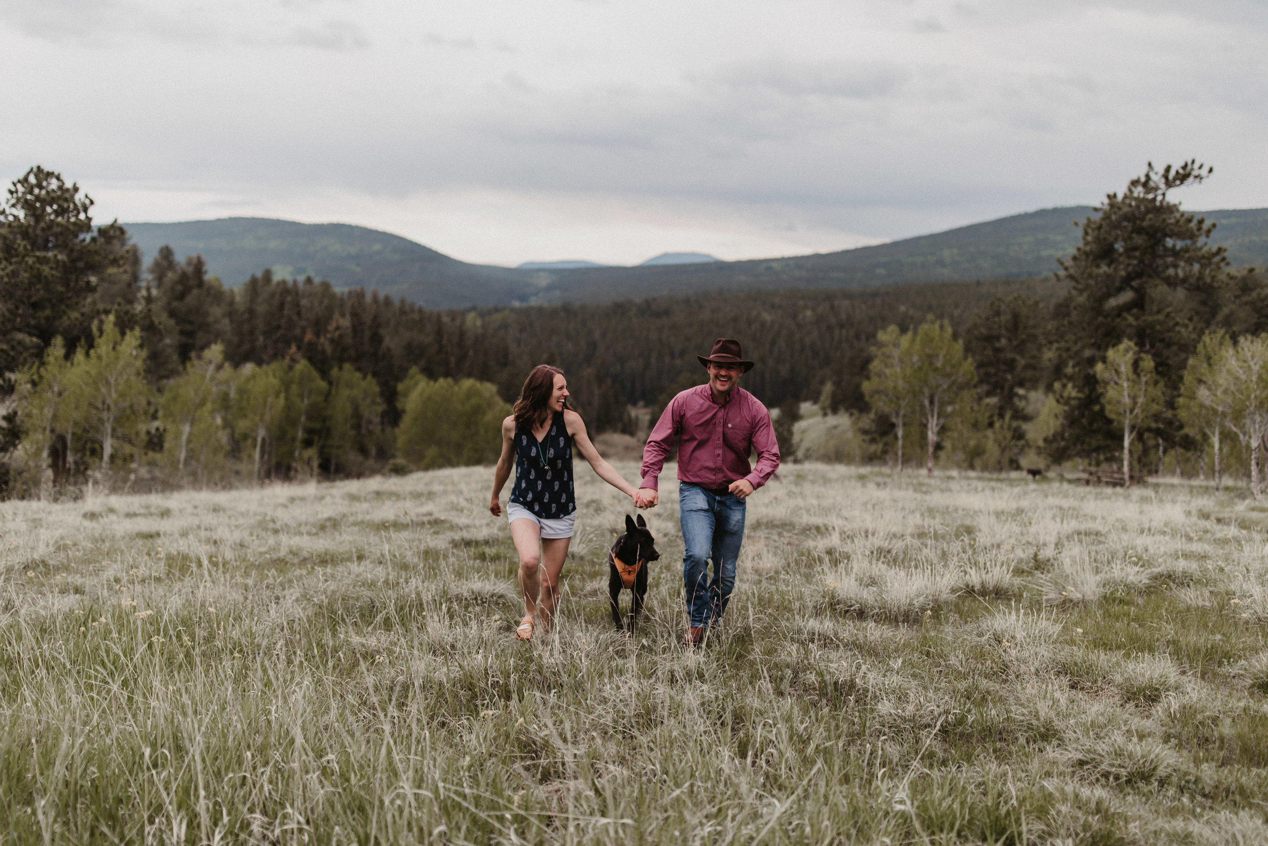 Abby_and_Scott_Engagement_Shoot_Golden_Gate_Canyon_State_Park0323.jpg