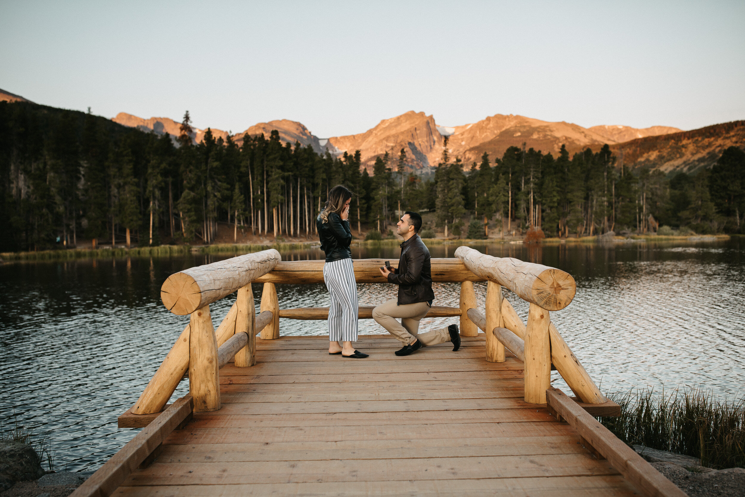 Asher_Proposal_Rocky_Mountain_Nation_Park_Sprague_Lake_115.jpg