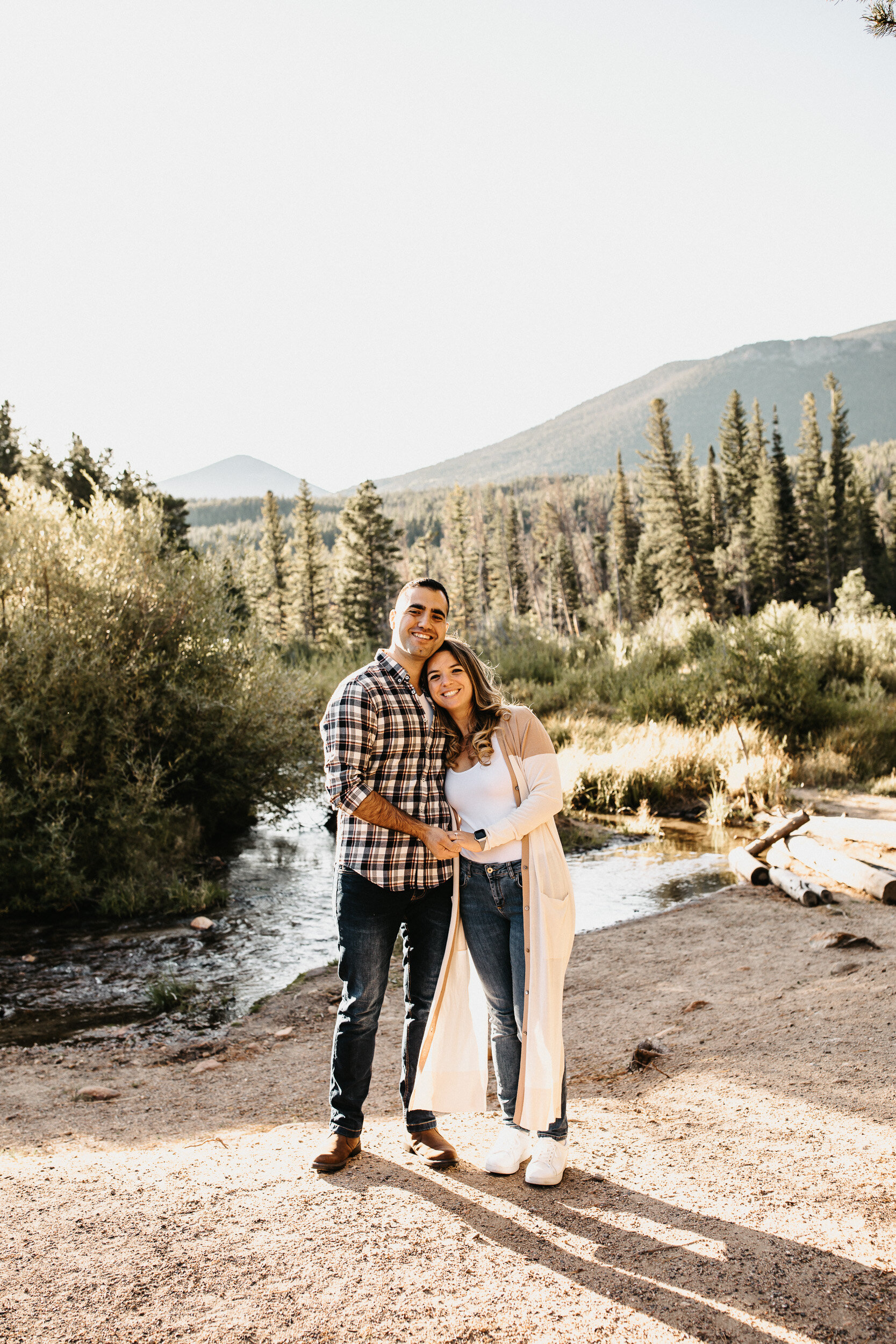 Asher_Proposal_Rocky_Mountain_Nation_Park_Sprague_Lake_618.jpg