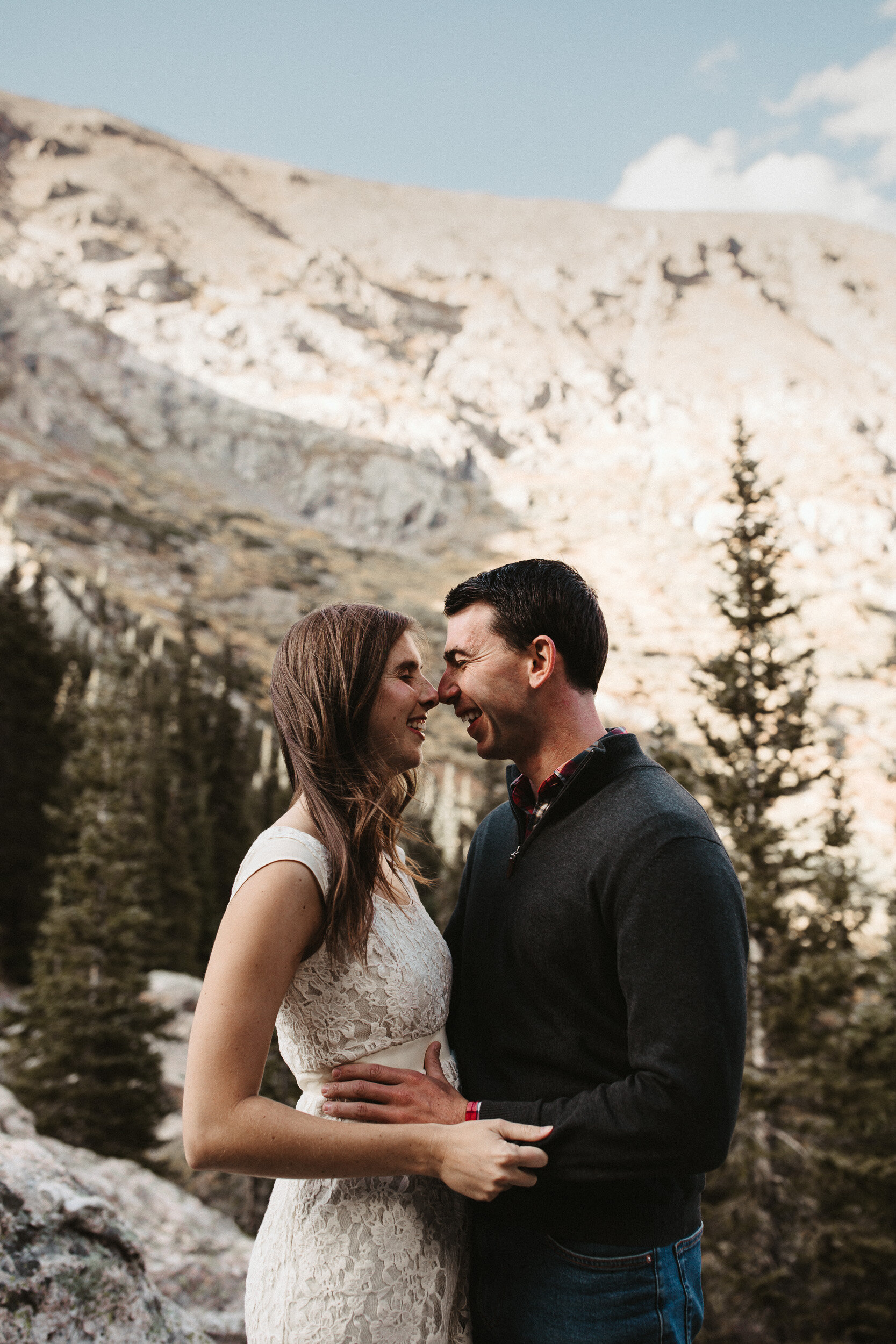 Claire_&_Matthew_Engagment_Breckenridge_Colorado_Fall_0031.jpg