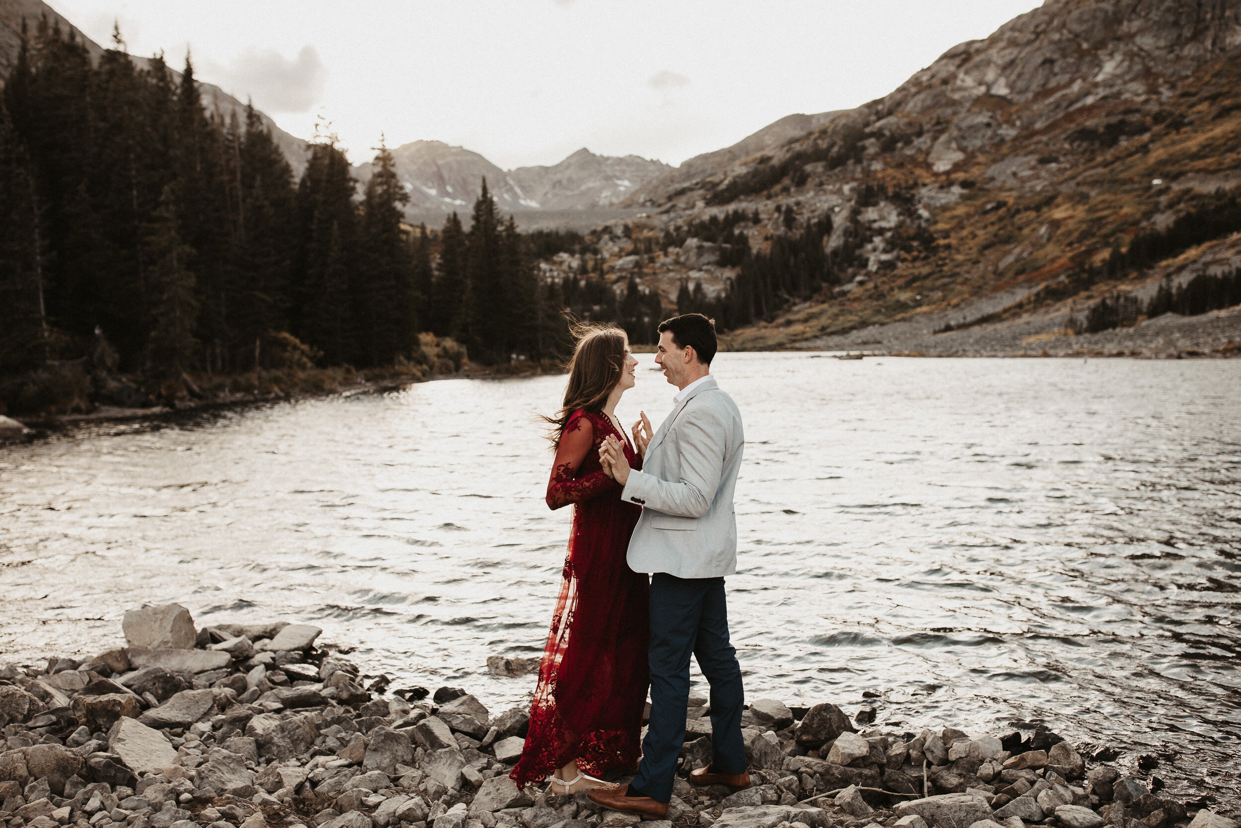 Claire_&_Matthew_Engagment_Breckenridge_Colorado_Fall_0196.jpg