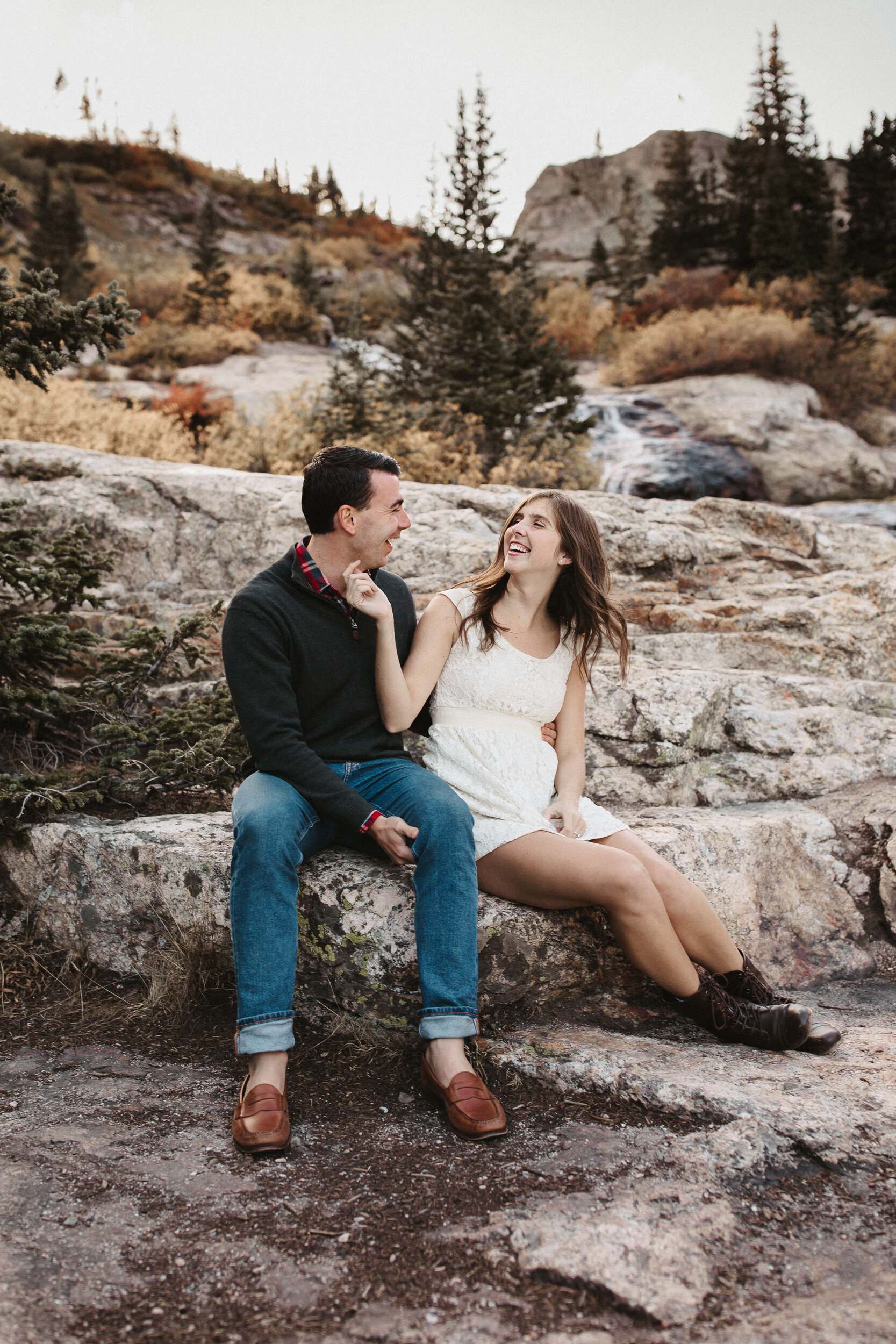 Claire_&_Matthew_Engagment_Breckenridge_Colorado_Fall_0103.jpg
