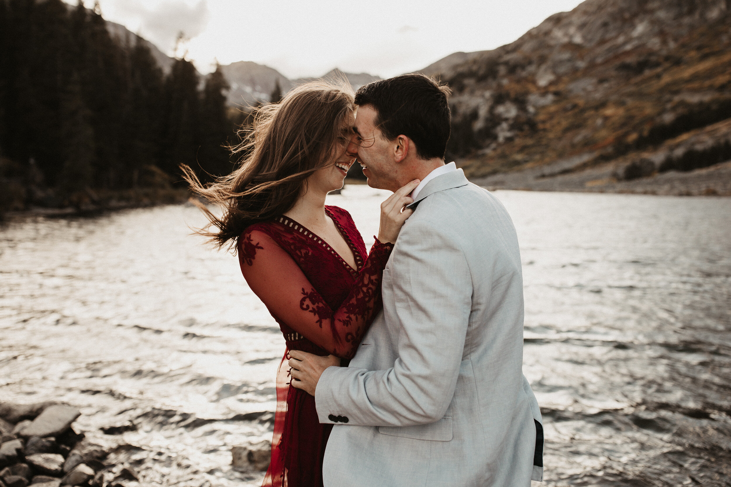 Claire_&_Matthew_Engagment_Breckenridge_Colorado_Fall_0209.jpg