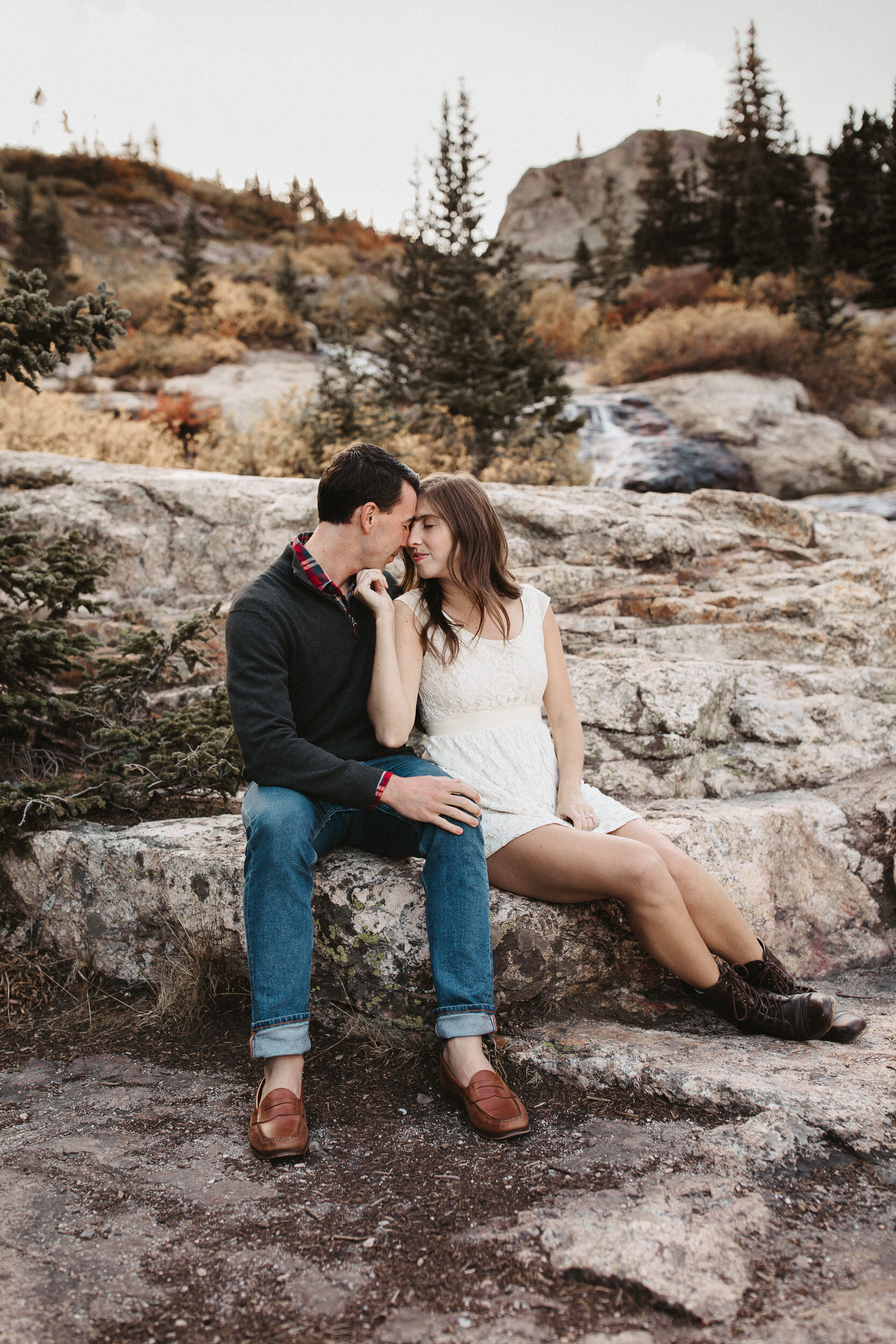 Claire_&_Matthew_Engagment_Breckenridge_Colorado_Fall_0107.jpg