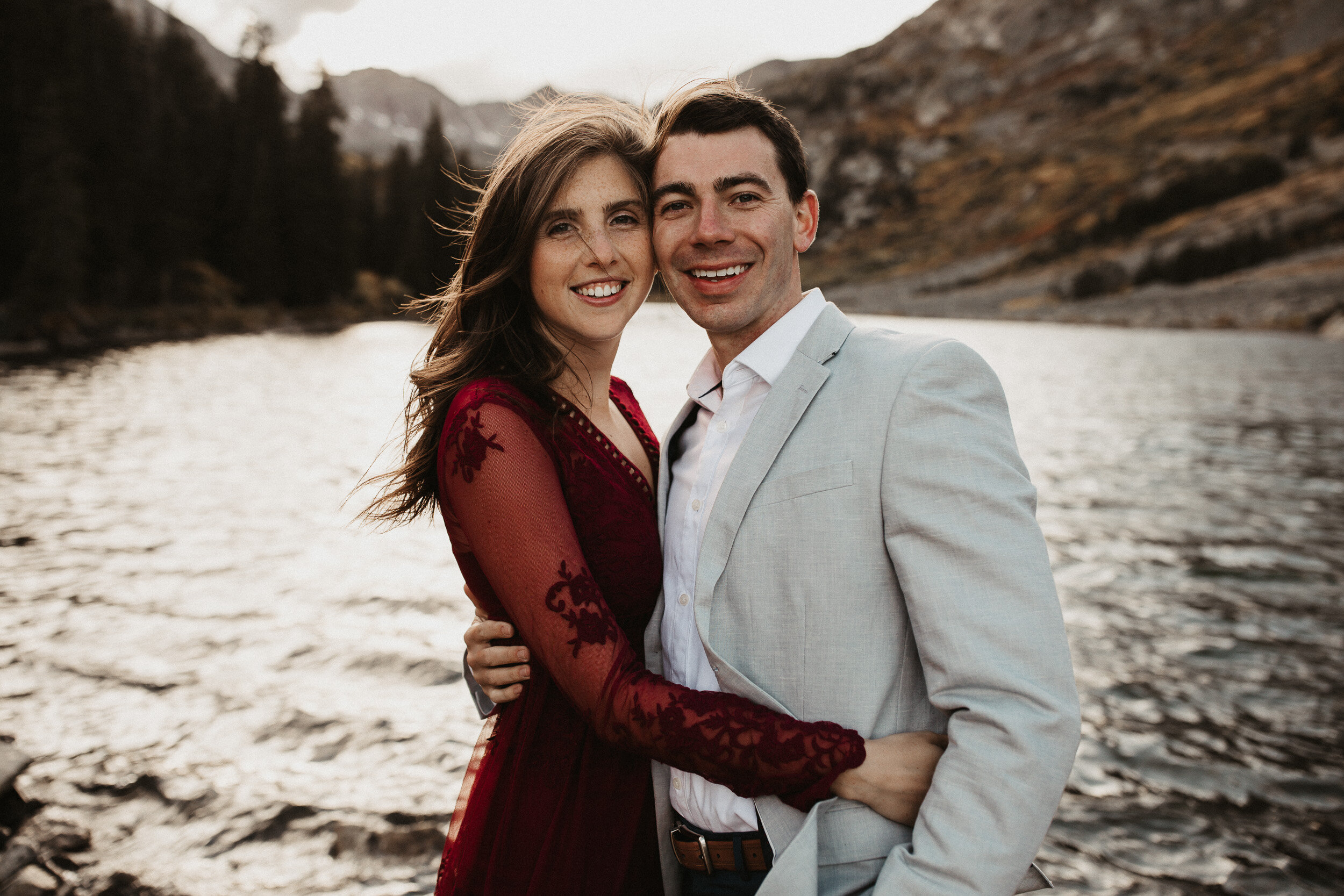Claire_&_Matthew_Engagment_Breckenridge_Colorado_Fall_0218.jpg