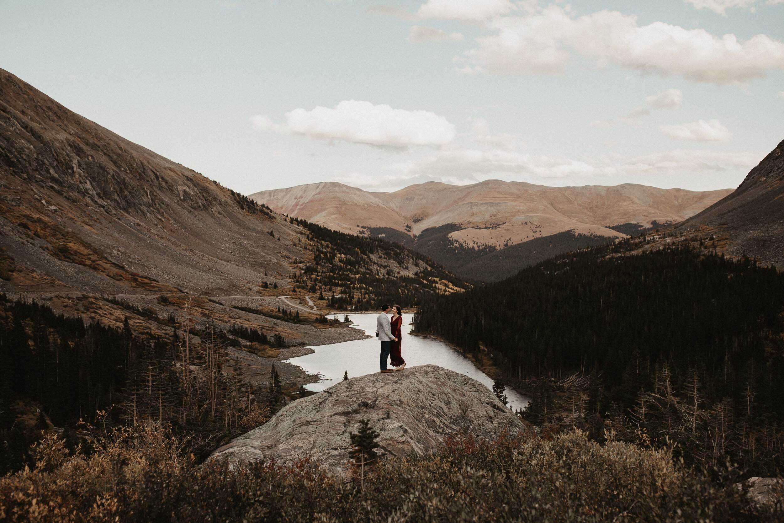 Claire_&_Matthew_Engagment_Breckenridge_Colorado_Fall_0478.jpg