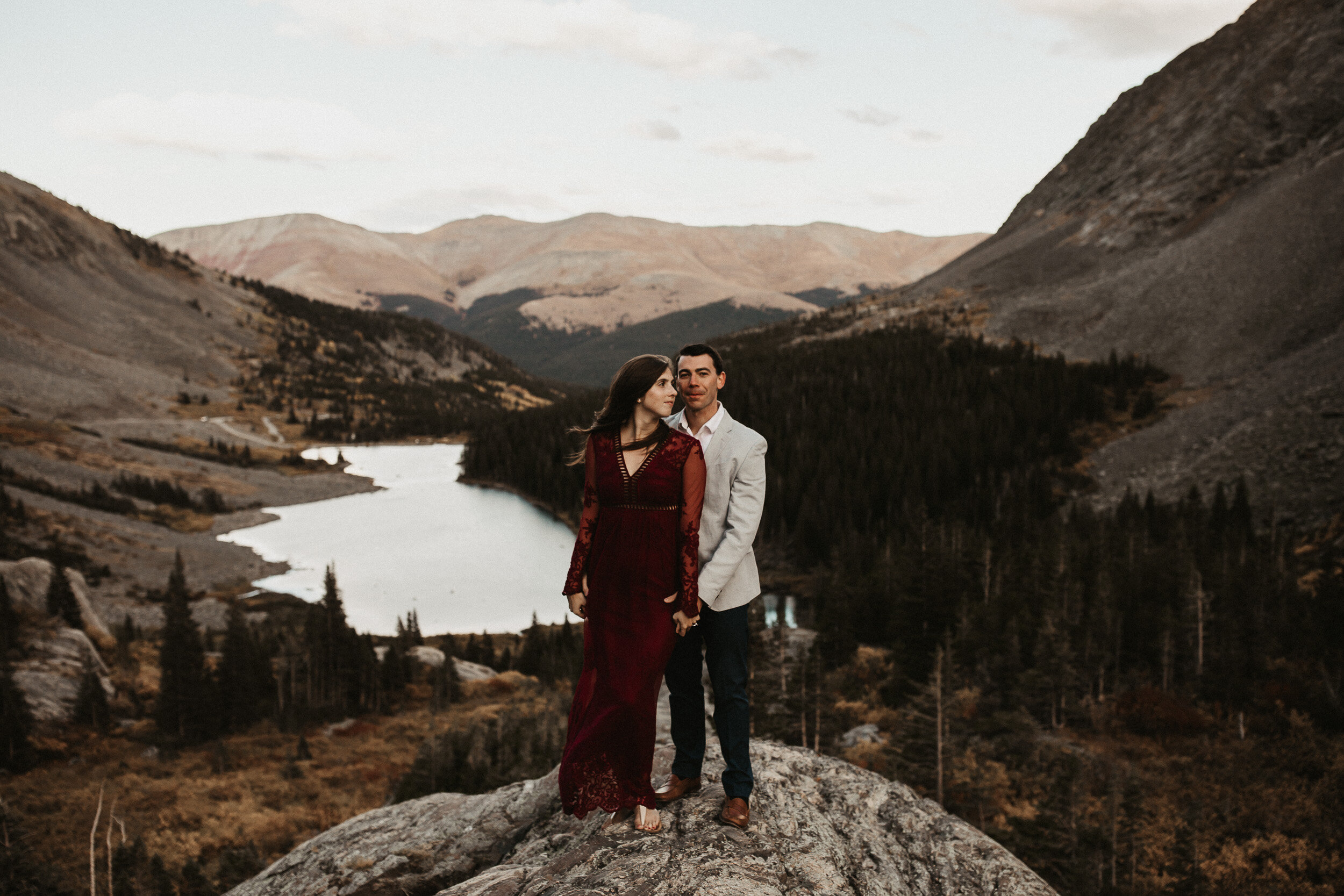 Claire_&_Matthew_Engagment_Breckenridge_Colorado_Fall_0512.jpg
