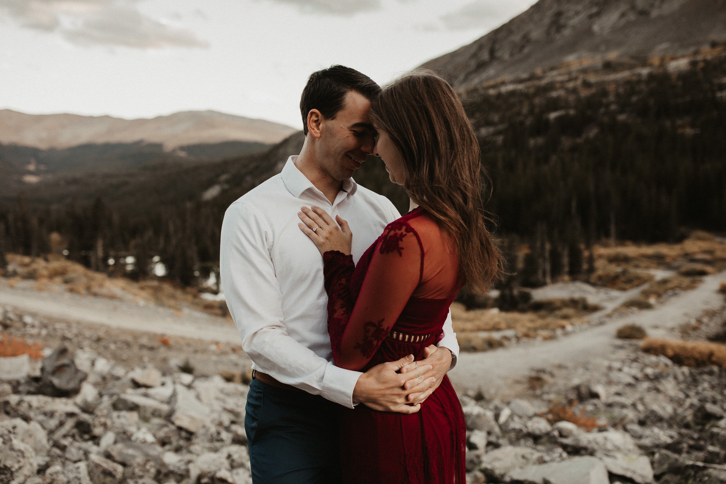 Claire_&_Matthew_Engagment_Breckenridge_Colorado_Fall_0585.jpg