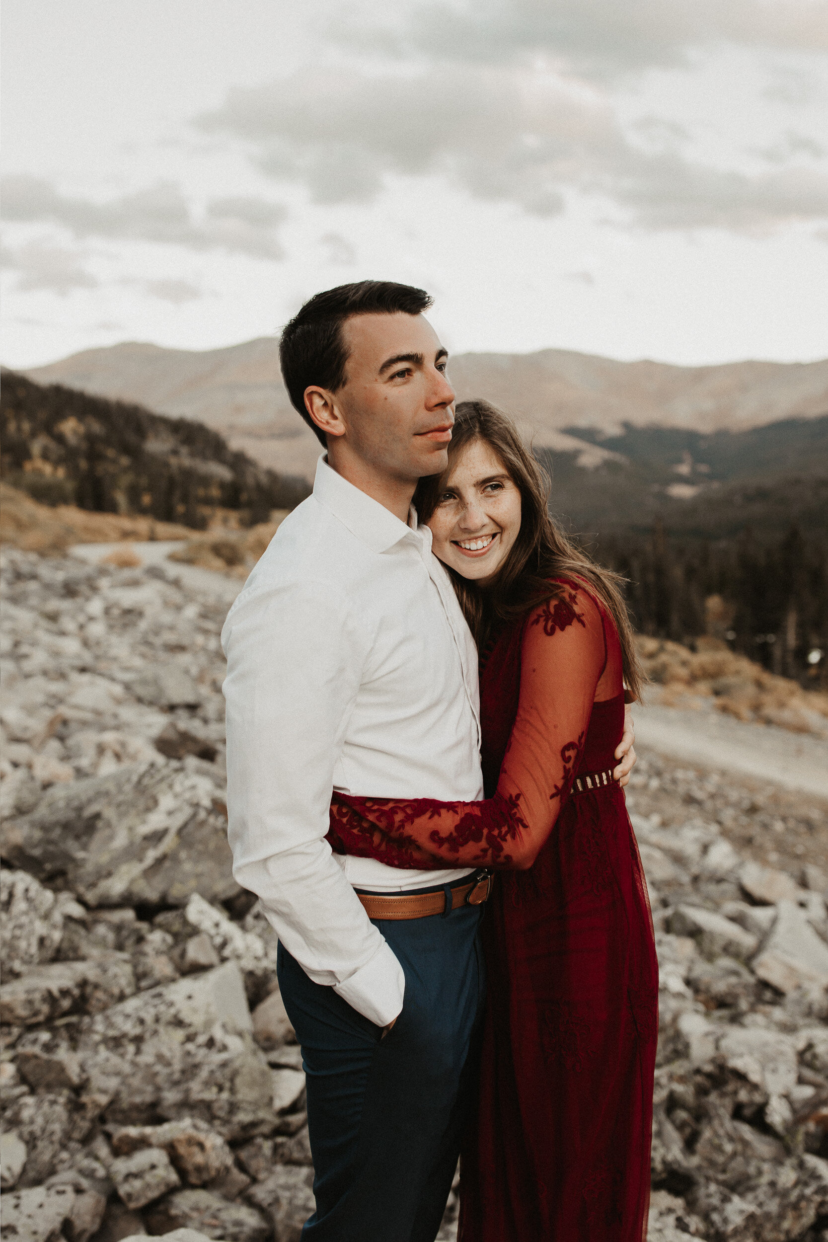 Claire_&_Matthew_Engagment_Breckenridge_Colorado_Fall_0605-Edit.jpg