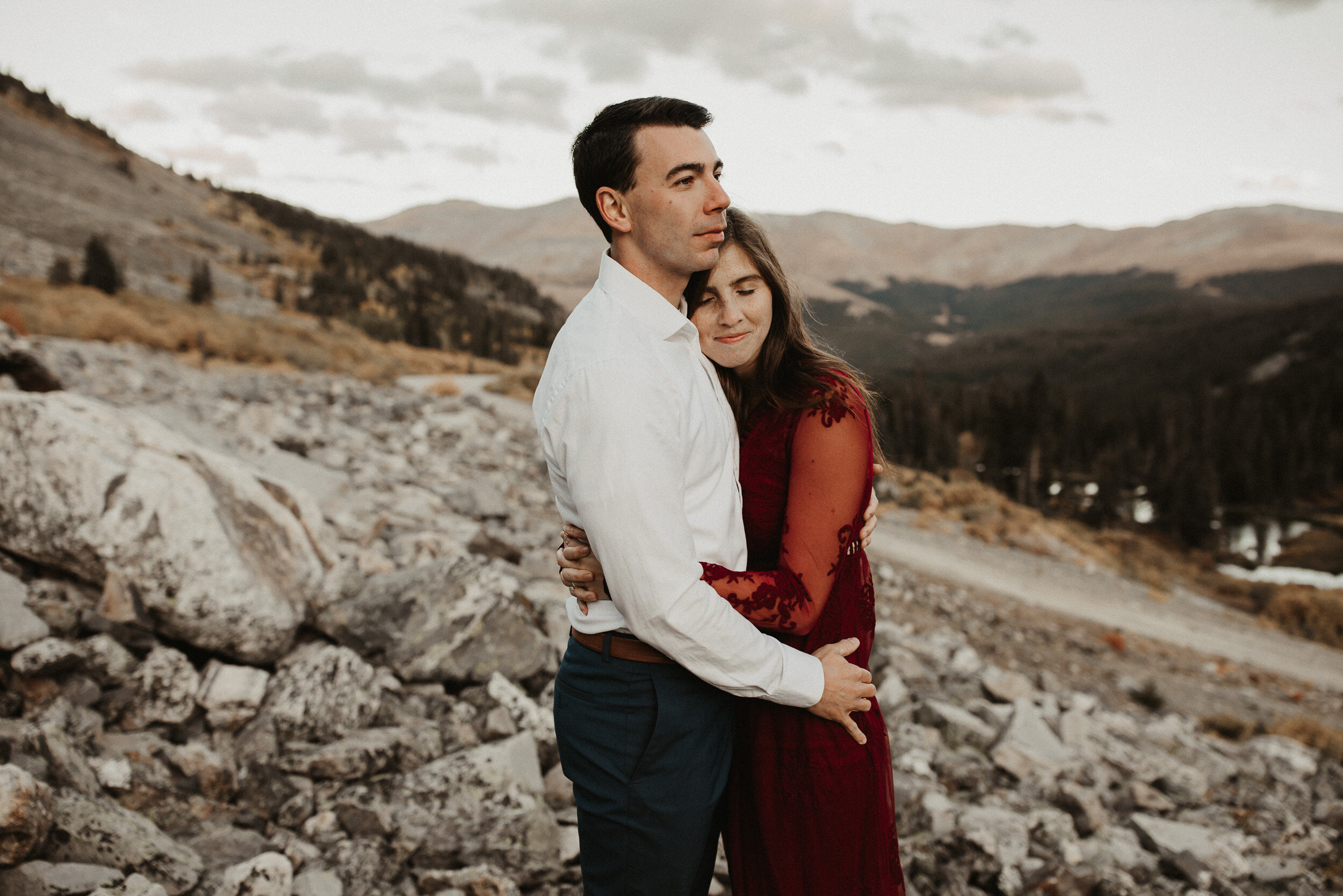 Claire_&_Matthew_Engagment_Breckenridge_Colorado_Fall_0614-Edit.jpg