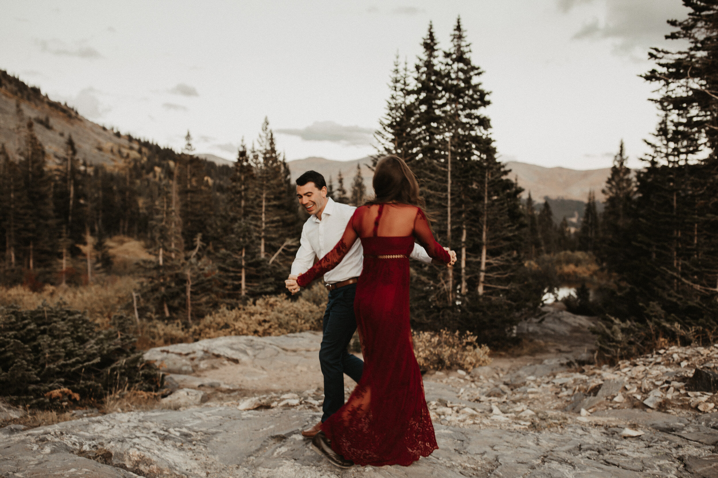 Claire_&_Matthew_Engagment_Breckenridge_Colorado_Fall_0629.jpg
