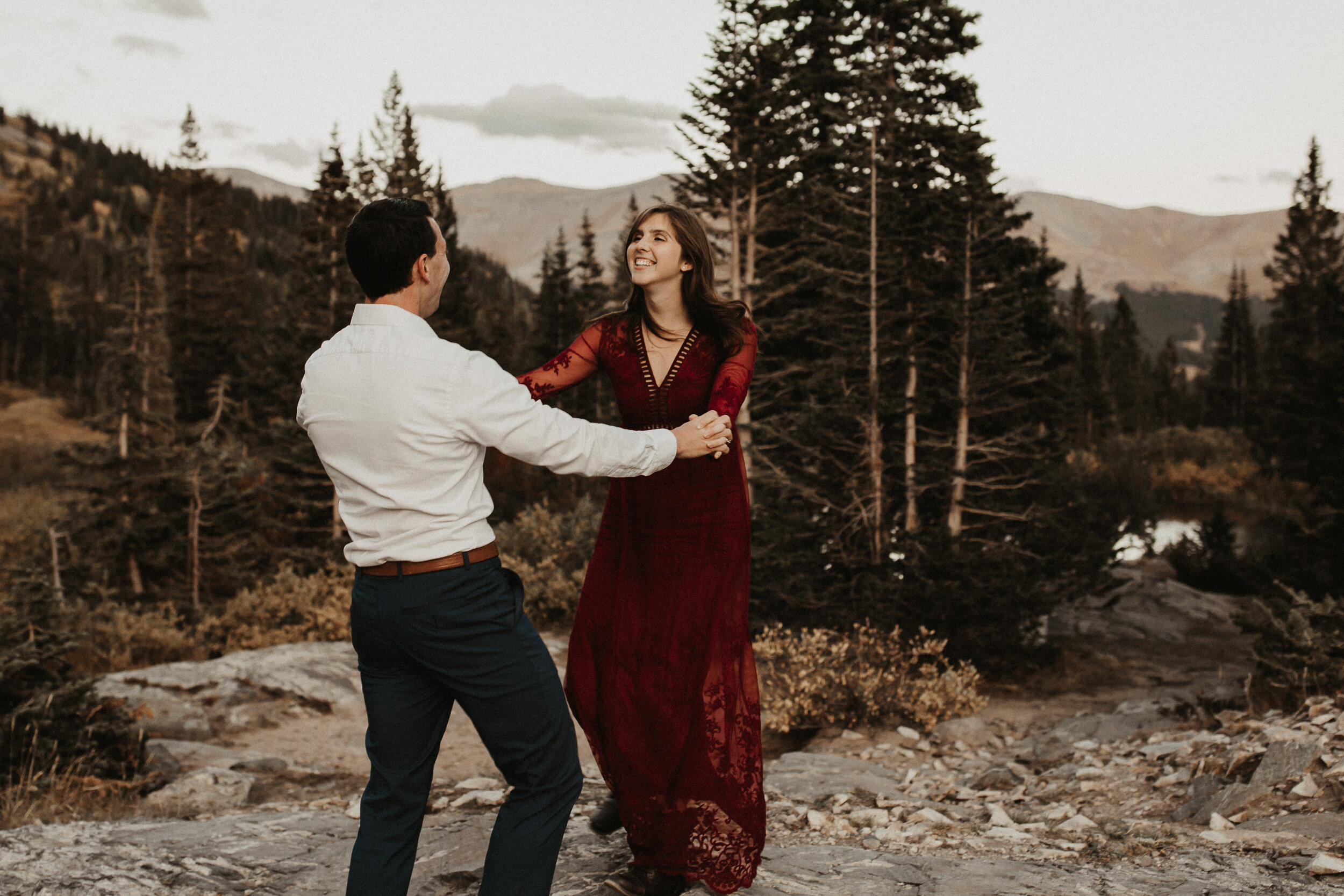 Claire_&_Matthew_Engagment_Breckenridge_Colorado_Fall_0634.jpg