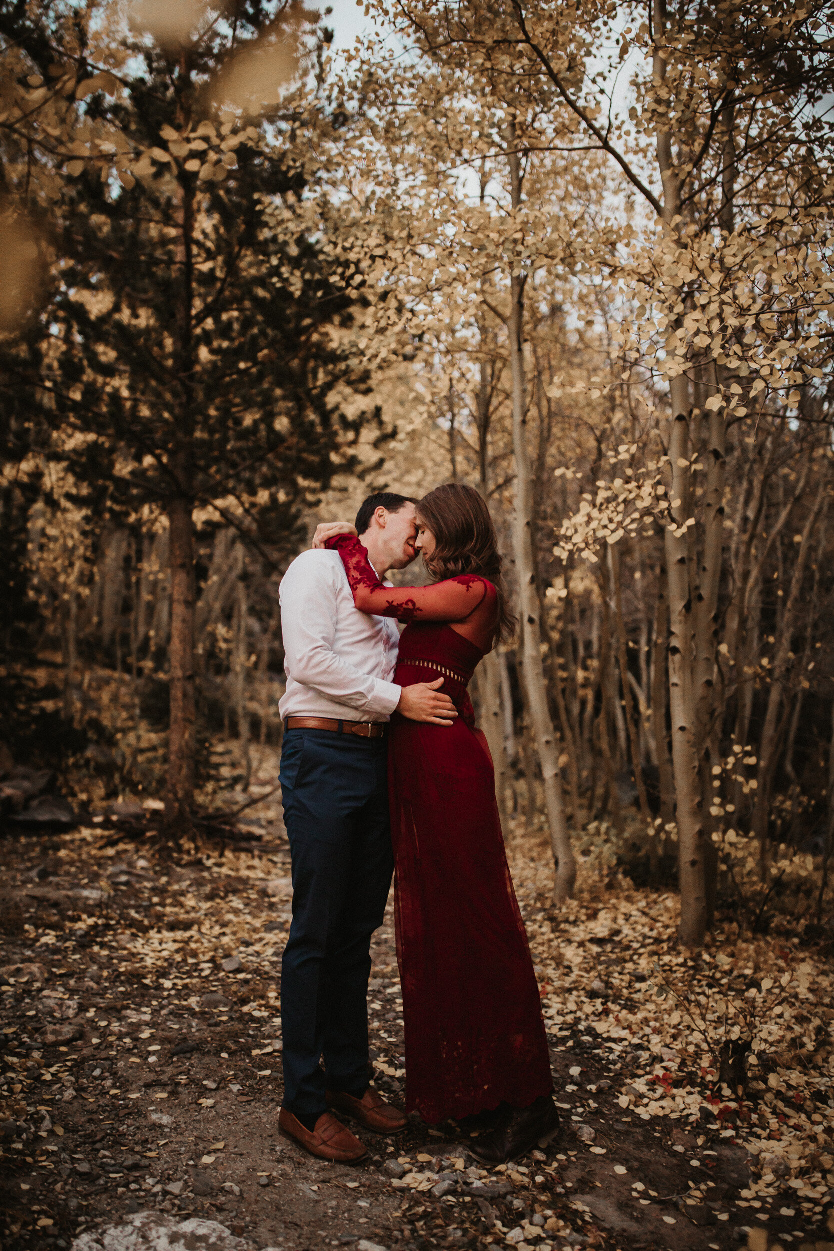 Claire_&_Matthew_Engagment_Breckenridge_Colorado_Fall_0794.jpg