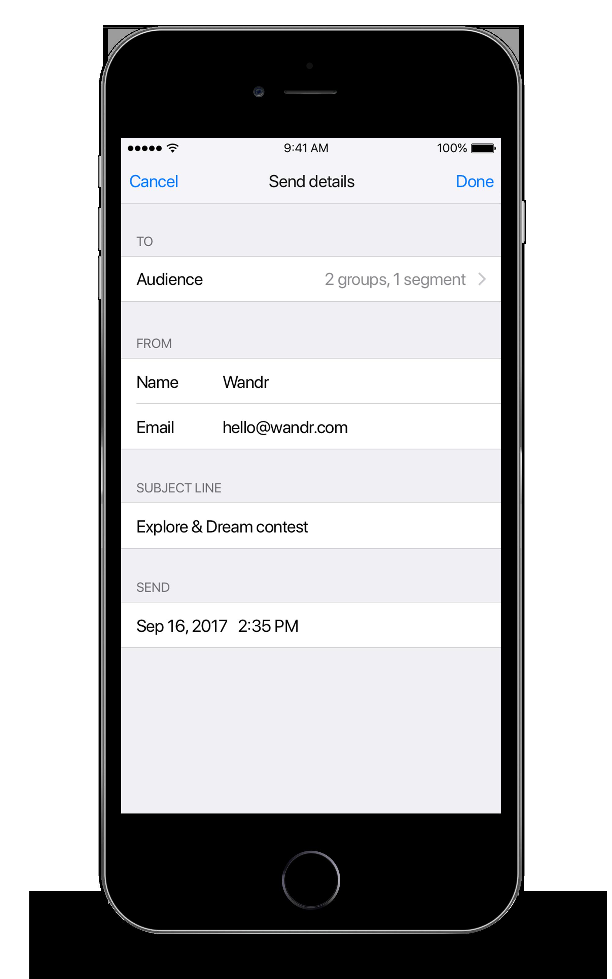 Mobile_senddetails.png