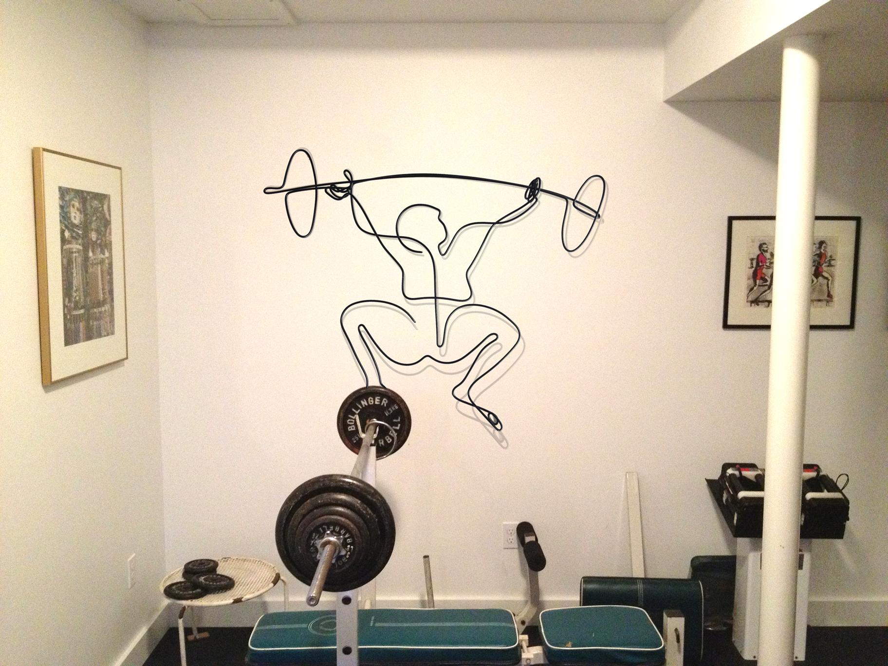 weight lifter.jpg
