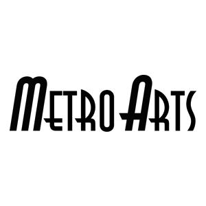 MetroArts.png