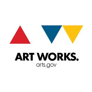 ArtWorks-2.png