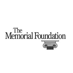 MemorialFoundation.png