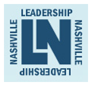 LeadershipNashville.png