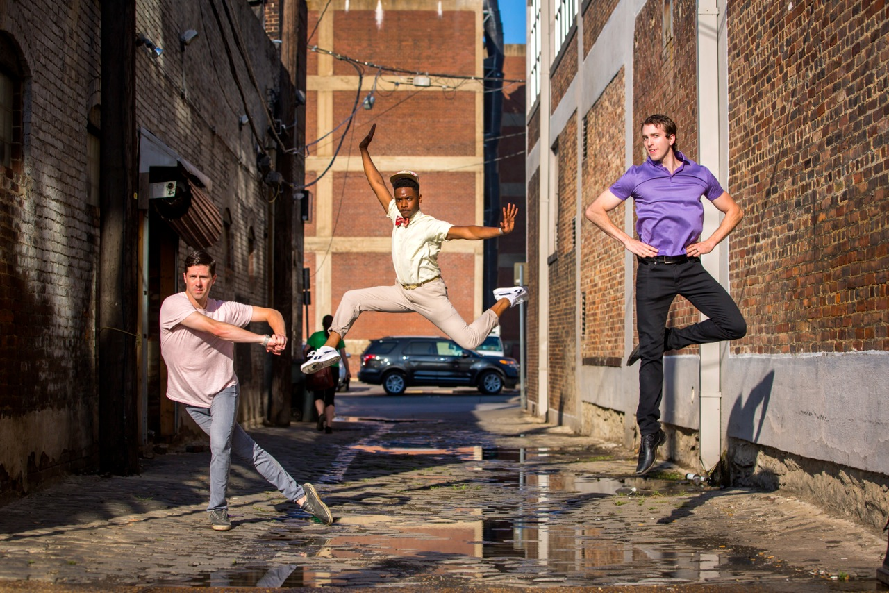 Three guys - PV APPROVED.jpeg
