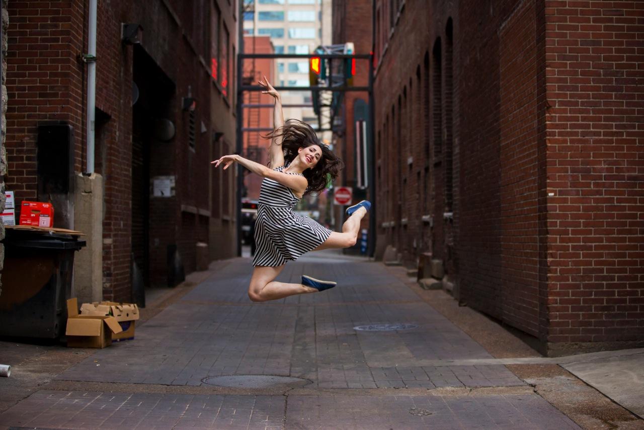 Julia E alley.jpeg