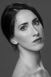 Headshot-Julia-Eisen2.jpg