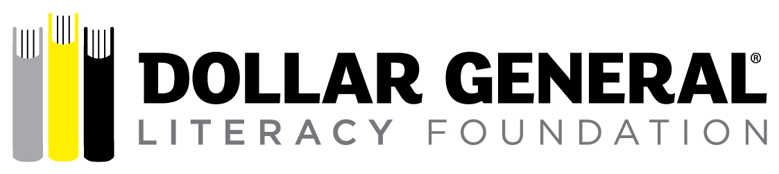 Dollar-General-Literacy-Foundation-LOGO copy.png