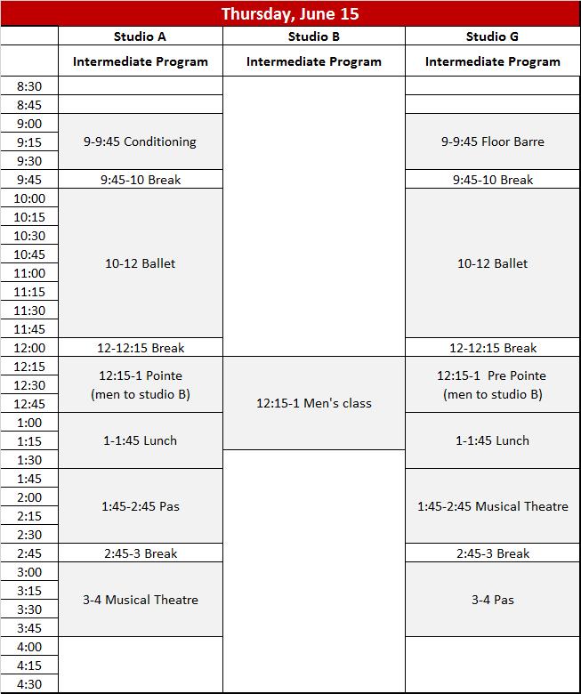 Intermediate Schedule (image).png
