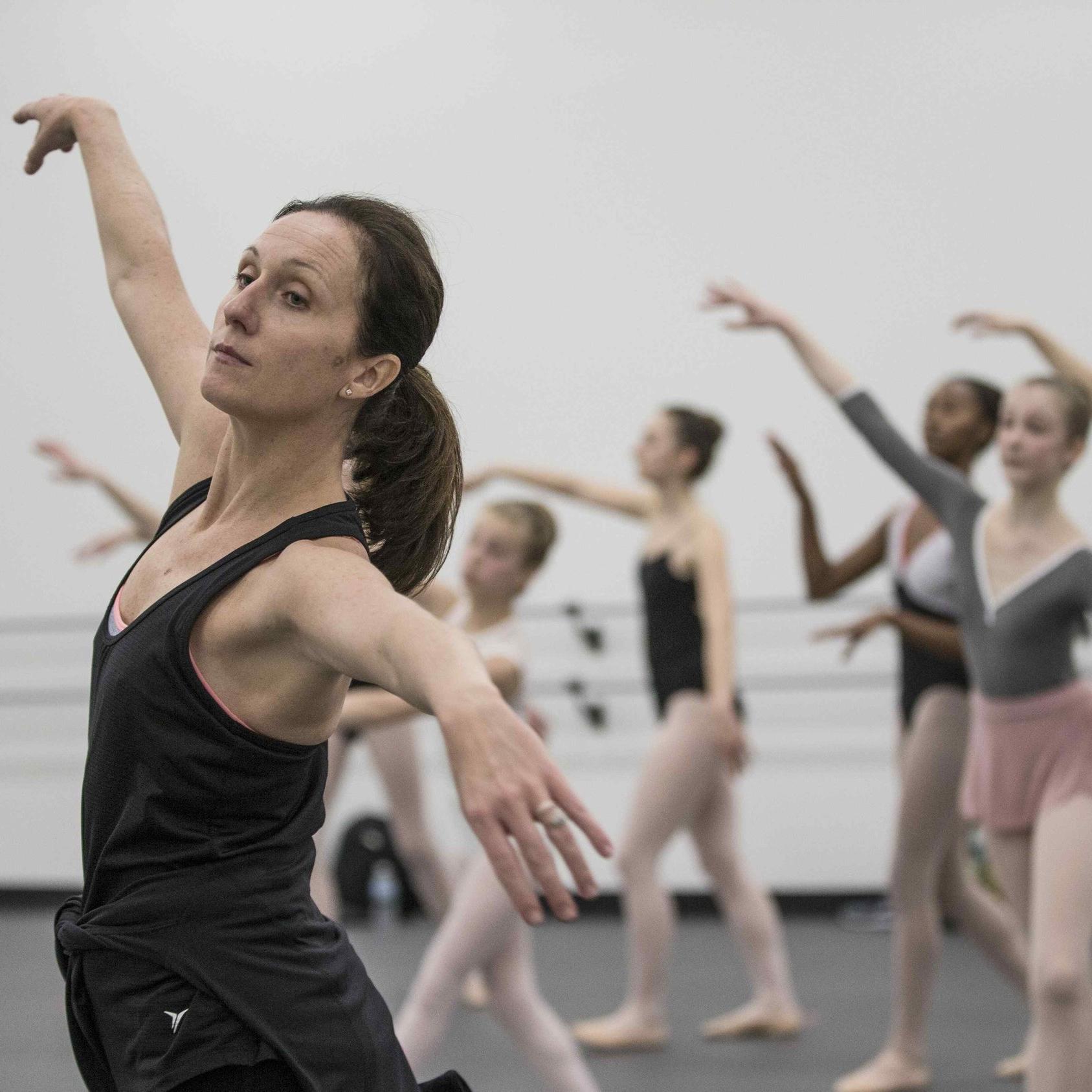 BalletEssentialsWEB.jpg