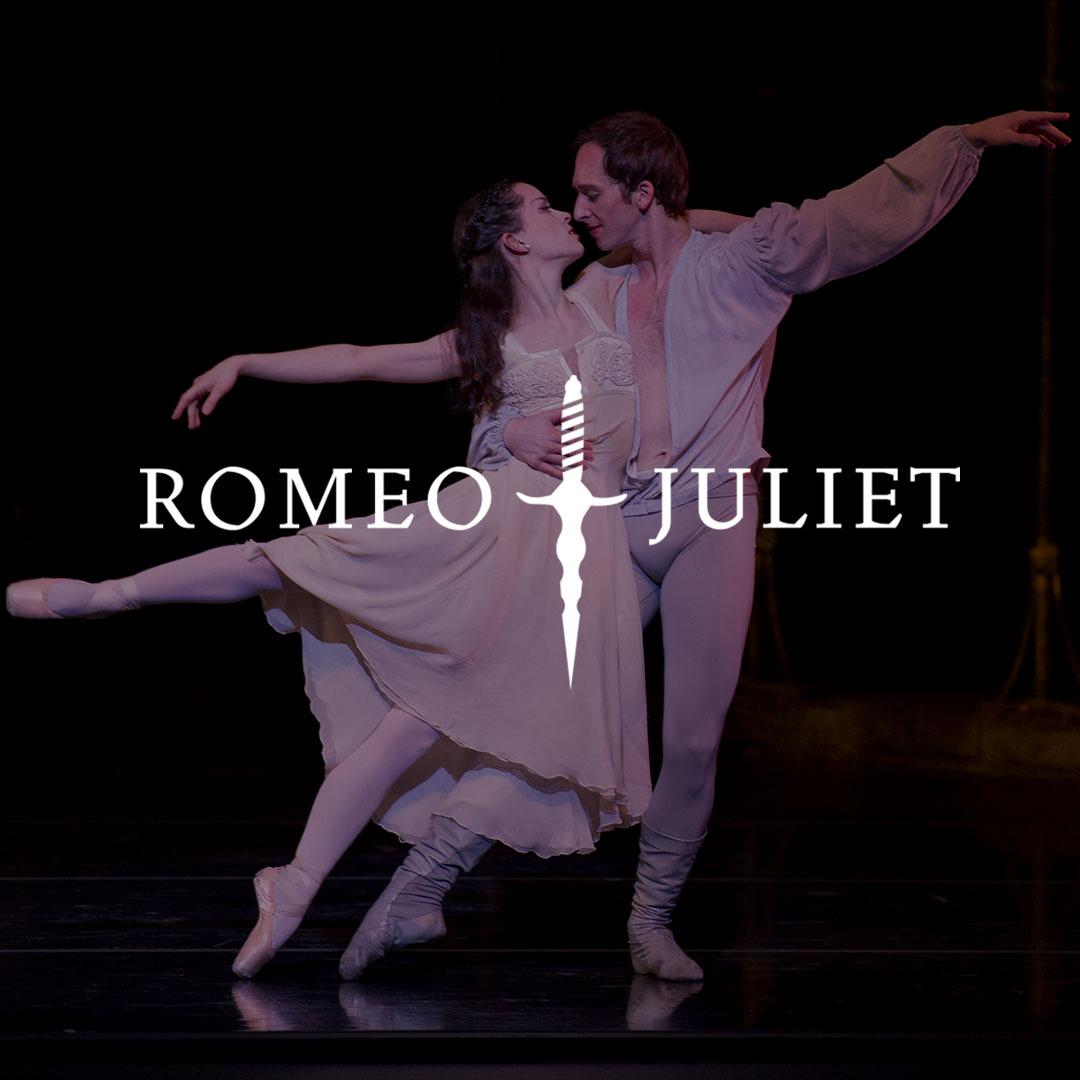 NB_1080x1080_Romeo-and-Juliet.jpg