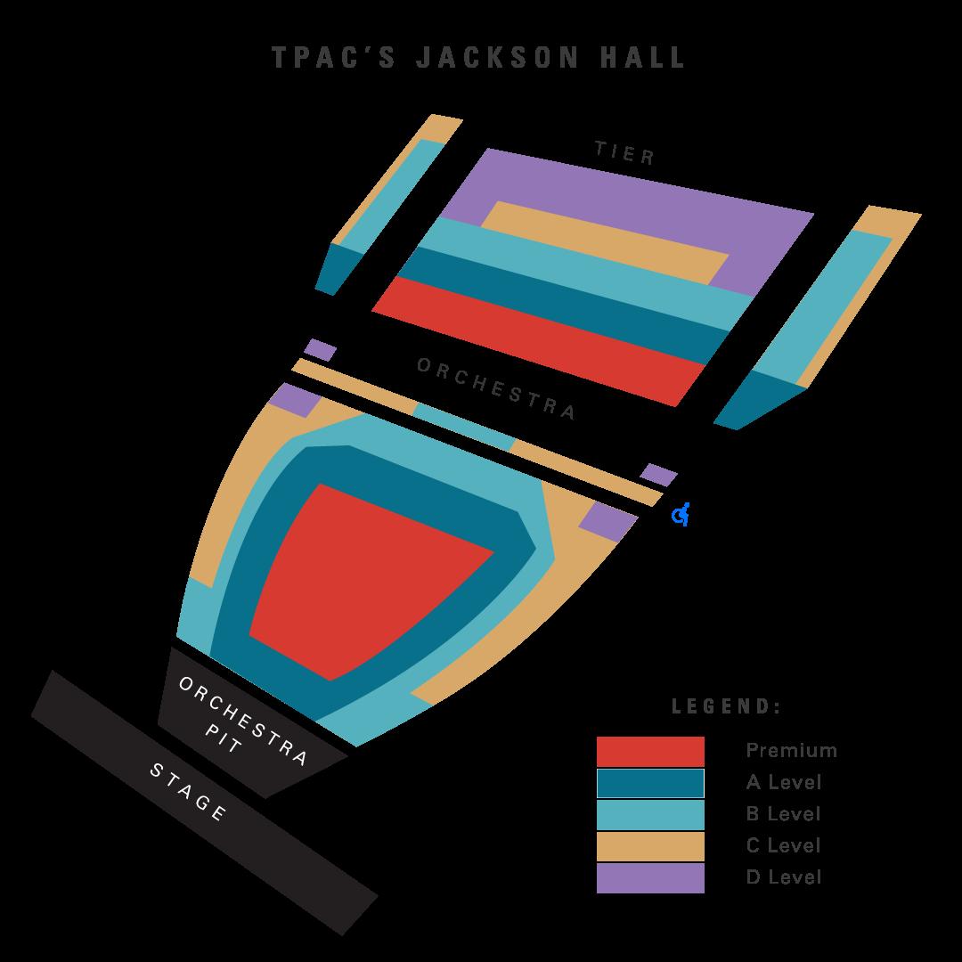 NB_Jackson-Hall-Chart.png