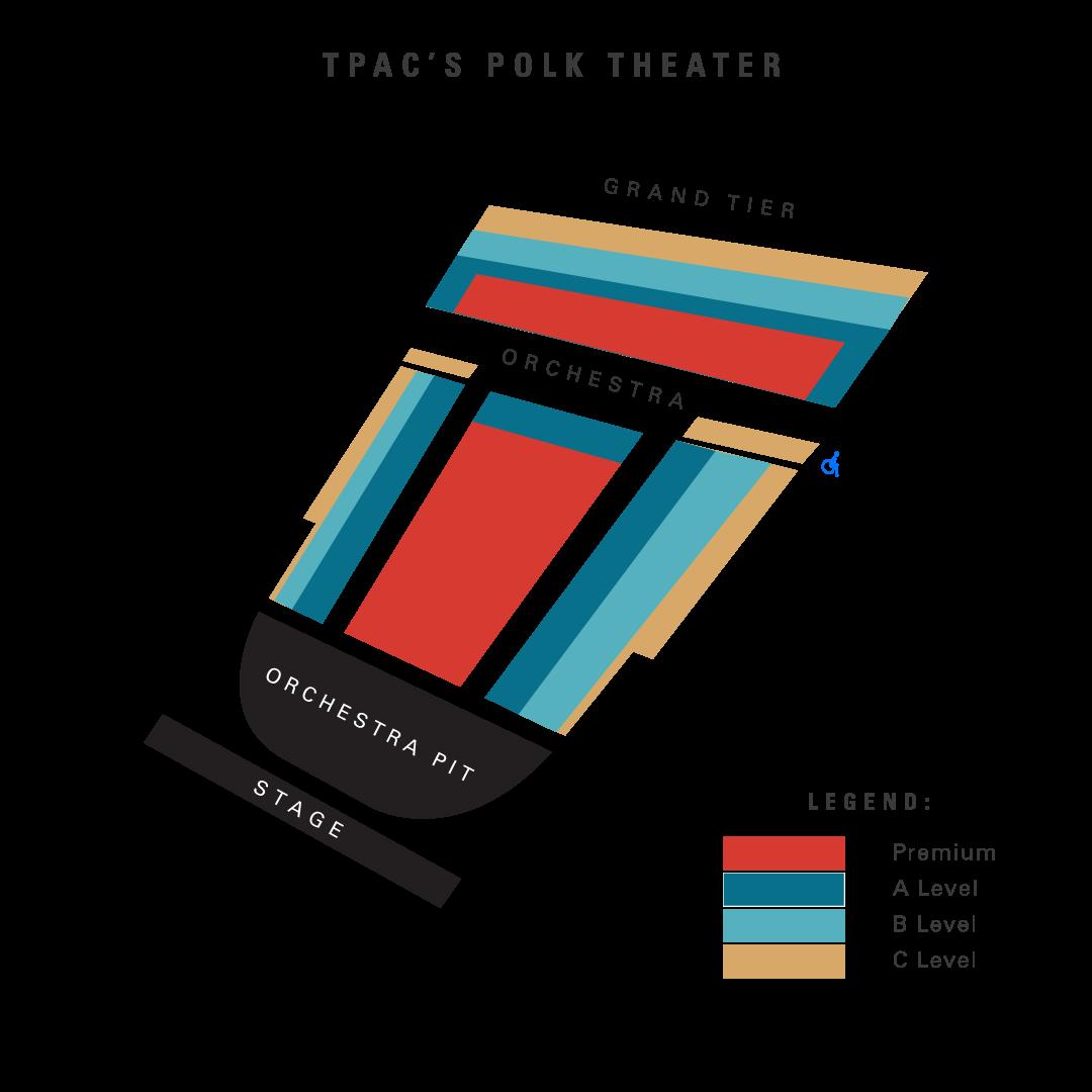 NB_Polk-Theater-Chart.png