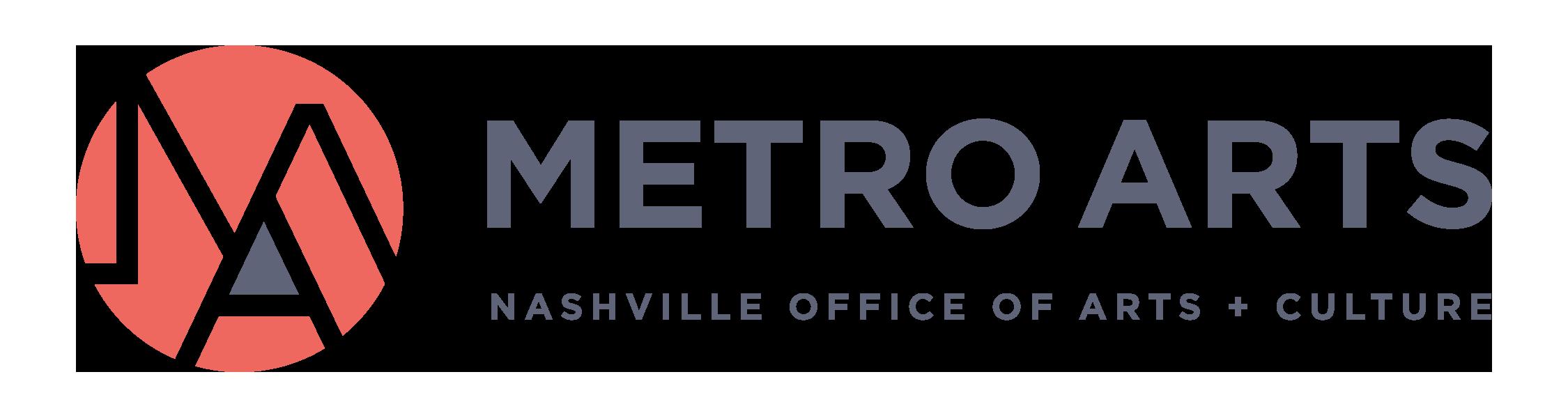 MetroArts-logo-horizontal-RGB.png