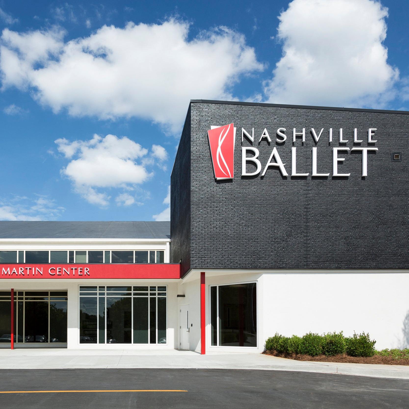 Nashville+Ballet_1229.jpg