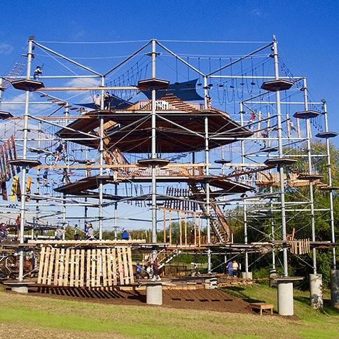SOAR-Adventure-Park-Climbing-Ropes-Course-Nashville-TN-Franklin-family-activity.jpg