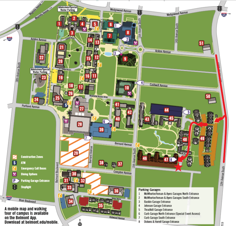 Belmont Map for Website.png