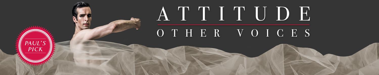 Attitude-Banner-Pauls-Pick.jpg