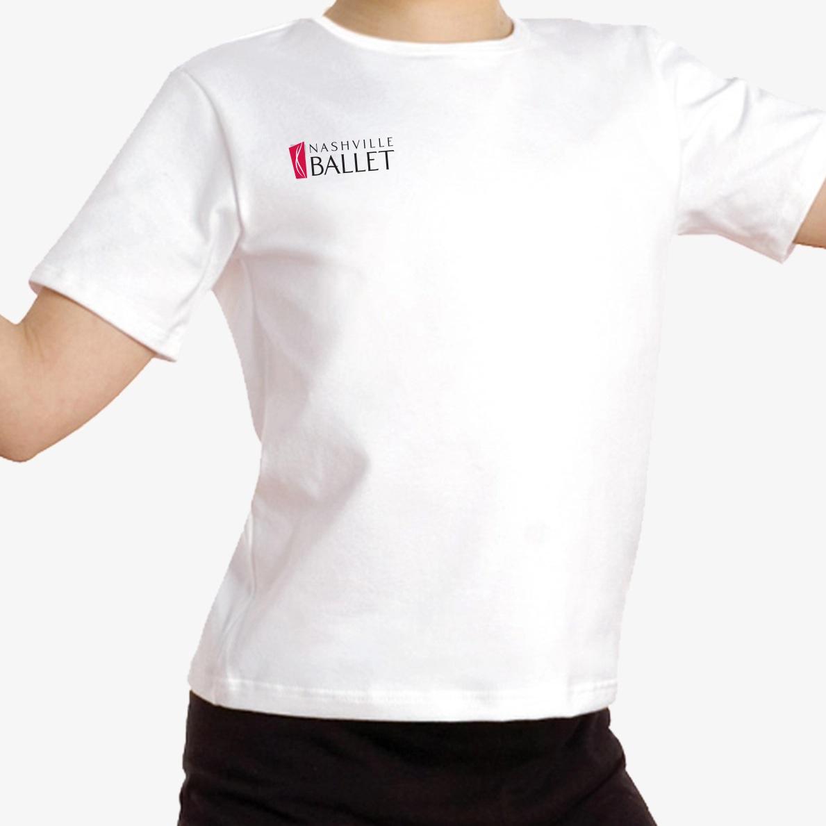 Mens-Boys-Shirt.jpg