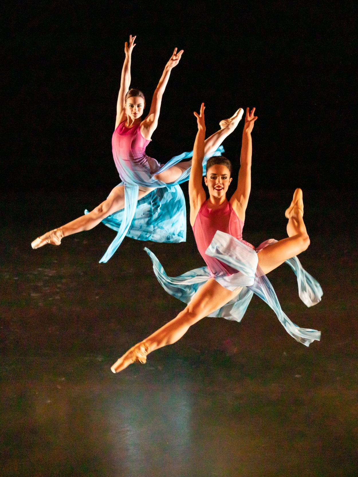 An Evening with NB2 - Witness Nashville Ballet's next generation of stars on stage. This mixed rep program boasts classical works as well as numerous contemporary works created specifically for Nashville Ballet's second company in an invigorating display of artistry.Cost: $25Date: Wednesday, July 17, 2019 from 6-8:30 p.m., including travel timeRegistration Deadline: Open until trip reaches capacityEncouraged for Session III, V, VI and VII students, but local students of all sessions are welcome to attend.