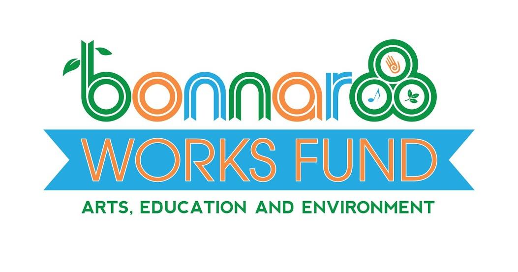 Broo14_BWF_Logo_FINAL.jpg