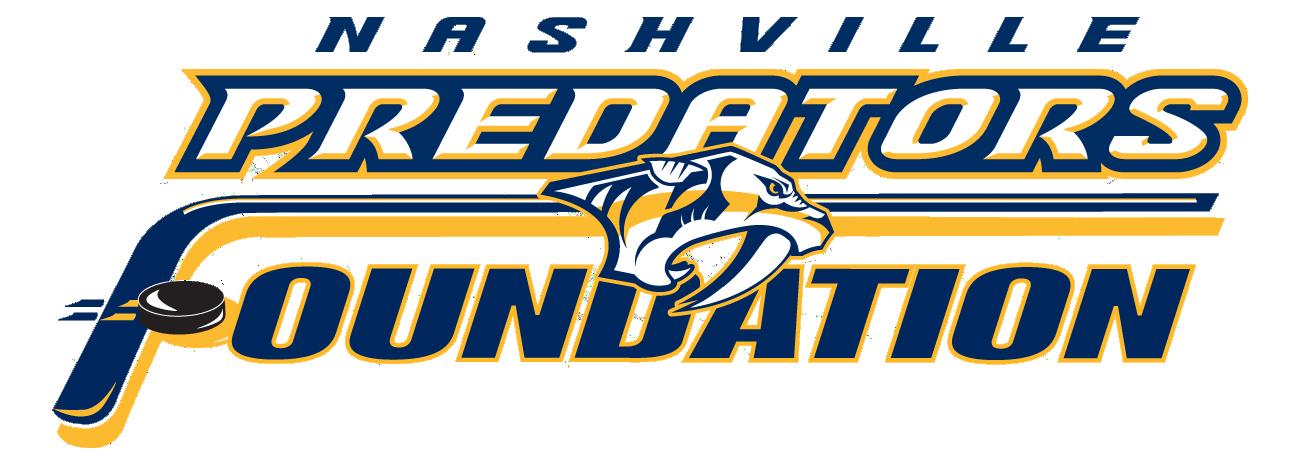 Preds Foundation Logo.png